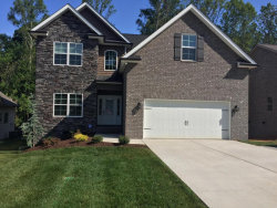 Photo of 11887 Black Rd, Knoxville, TN 37932 (MLS # 1027659)