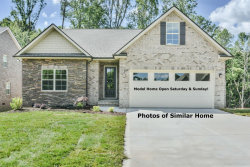 Photo of 11901 Black Rd, Knoxville, TN 37932 (MLS # 1027666)