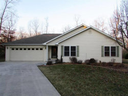 Photo of 12 Lechmere Terrace, Fairfield Glade, TN 38558 (MLS # 1027714)