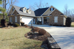 Photo of 237 Forest Hill Drive, Fairfield Glade, TN 38558 (MLS # 1027721)