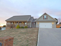 Photo of 133 Settlers Pointe Circle, Maryville, TN 37804 (MLS # 1027846)