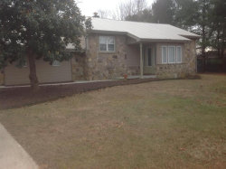 Photo of 26 Hickory Drive, Crossville, TN 38571 (MLS # 1027949)