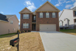 Photo of 1731 Yearling Road, Knoxville, TN 37932 (MLS # 1027950)