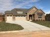 Photo of Lot 64 Witherspoon Ln, Knoxville, TN 37934 (MLS # 1027954)
