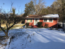 Photo of 4914 Ne Cabin Rd, Knoxville, TN 37918 (MLS # 1027956)