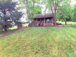 Photo of 9532, 9520 Middlebrook Pike, Knoxville, TN 37931 (MLS # 1027989)