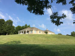Photo of 110 Unaka View, Sweetwater, TN 37874 (MLS # 1027998)