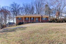 Photo of 8300 Richland Colony Rd, Knoxville, TN 37923 (MLS # 1028010)
