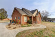 Photo of 415 W Ford Valley Rd, Knoxville, TN 37920 (MLS # 1028025)