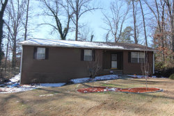 Photo of 5401 Pinecrest Rd, Knoxville, TN 37912 (MLS # 1028027)