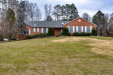 Photo of 2802 Tipton Station Rd, Knoxville, TN 37920 (MLS # 1028296)