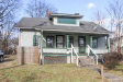 Photo of 2017 Ulster Ave, Knoxville, TN 37915 (MLS # 1028324)