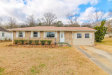 Photo of 3427 Keith Ave, Knoxville, TN 37921 (MLS # 1028355)