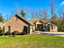Photo of 18 Thames Terrace, Fairfield Glade, TN 38558 (MLS # 1028429)