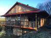 Photo of 3099 Tazewell Hwy, Sneedville, TN 37869 (MLS # 1028603)