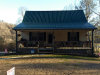 Photo of 206 Louis Rhea Drive, Sneedville, TN 37869 (MLS # 1028692)
