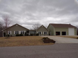 Photo of 813 Clear Creek Pkwy, Clarkrange, TN 38553 (MLS # 1028812)