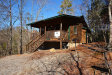 Photo of 1044 Little Cove Rd, Sevierville, TN 37862 (MLS # 1029026)