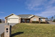 Photo of 1348 Korey Blvd, Sevierville, TN 37876 (MLS # 1029114)