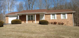 Photo of 3997 Hwy 31, Sneedville, TN 37869 (MLS # 1029370)