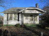 Photo of 3510 Sevier Ave, Knoxville, TN 37920 (MLS # 1029428)