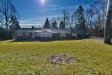 Photo of 5312 E Sunset Rd, Knoxville, TN 37914 (MLS # 1029523)