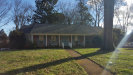 Photo of 304 Dominion Circle, Knoxville, TN 37934 (MLS # 1029631)