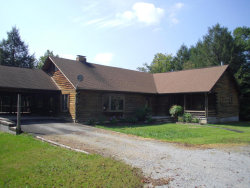 Photo of 1495 Old Bean Shed Rd, Clarkrange, TN 38553 (MLS # 1029745)