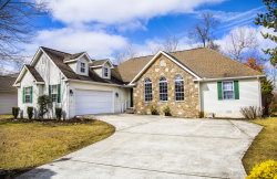Photo of 134 Forest Hill Drive, Fairfield Glade, TN 38558 (MLS # 1029826)
