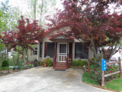 Photo of 829 Peacock Ridge Drive, Townsend, TN 37882 (MLS # 1029875)