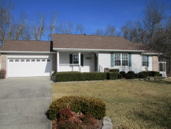 Photo of 534 Snead Drive, Fairfield Glade, TN 38558 (MLS # 1029877)