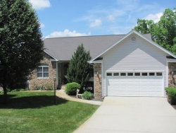 Photo of 12 Milnor Circle, Fairfield Glade, TN 38558 (MLS # 1029918)