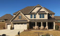 Photo of 618 Witherspoon Lane, Knoxville, TN 37934 (MLS # 1029923)