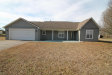 Photo of 108 Pleasant View Drive, Oliver Springs, TN 37840 (MLS # 1029963)
