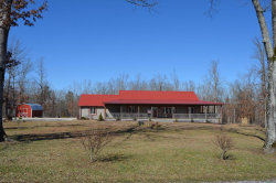 Photo of 785 Little Hurricane Tr, Clarkrange, TN 38553 (MLS # 1030143)