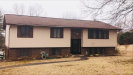 Photo of 1007 Laurie St, Maryville, TN 37803 (MLS # 1030202)
