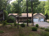 Photo of 27 Reeves Place, Monterey, TN 38574 (MLS # 1030332)