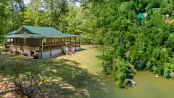 Photo of 102 Helton Vojtkofsky Rd, Kingston, TN 37763 (MLS # 1030349)