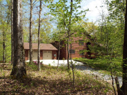 Photo of 1034 Wilderness Rd, Friendsville, TN 37737 (MLS # 1030482)