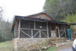 Photo of 3959 Wilhite Rd, Sevierville, TN 37876 (MLS # 1030813)
