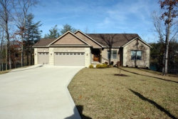 Photo of 14 Admiral Circle, Crossville, TN 38558 (MLS # 1030943)