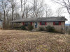 Photo of 3420 Hackworth Rd, Knoxville, TN 37931 (MLS # 1031010)