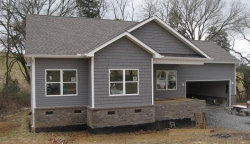 Photo of 105 Morning Glory Drive, Andersonville, TN 37705 (MLS # 1031041)
