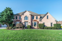 Photo of 239 Shadowfax Rd, Knoxville, TN 37934 (MLS # 1031128)