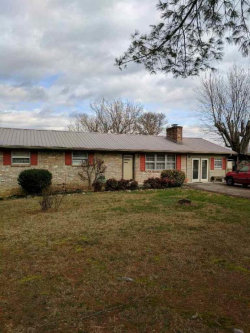 Photo of 862 S Old Sevierville Pike, Seymour, TN 37865 (MLS # 1031139)