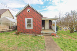 Photo of 2438 Brown Ave, Knoxville, TN 37917 (MLS # 1031171)