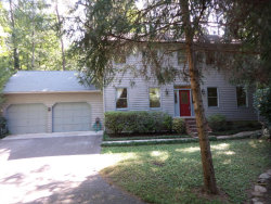 Photo of 107 Bridgewater, Oak Ridge, TN 37830 (MLS # 1031184)
