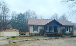 Photo of Cookeville, TN 38506 (MLS # 1031186)