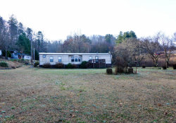 Photo of 2842 Sugar Grove Valley Rd Rd, Harriman, TN 37748 (MLS # 1031205)
