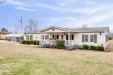 Photo of 70 Gordon Rd, Crossville, TN 38555 (MLS # 1031320)
